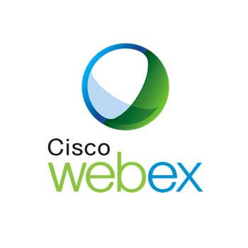 logowebexmeetingcenter
