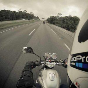 car-driving-bike-travel-rider-transportation-967009-pxhere