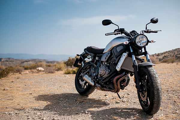 car-transport-vehicle-motorcycle-motorbike-yamaha-67946-pxhere.com