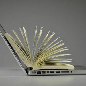 laptop-computer-book-wing-light-glass-714887-pxhere